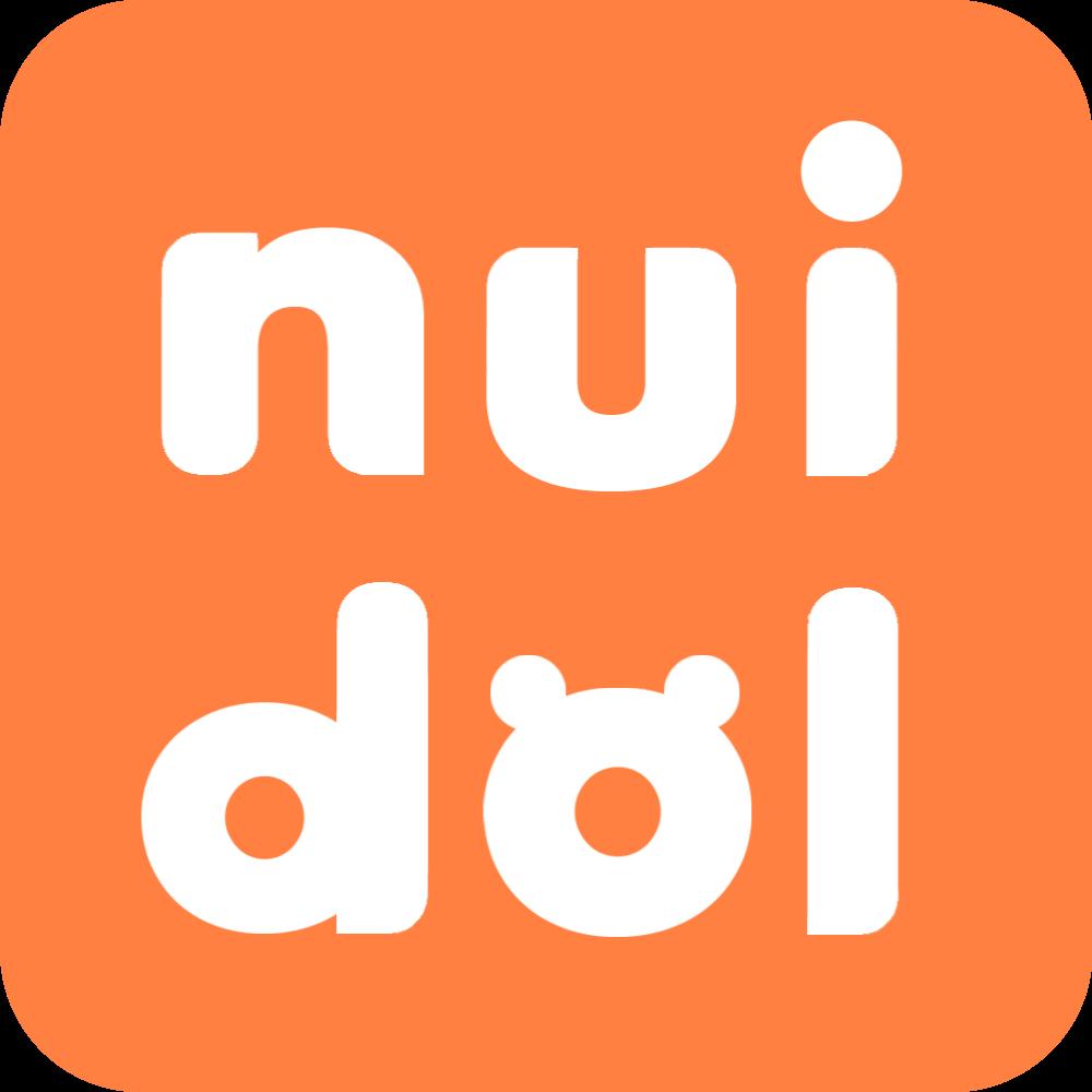 NuiDol