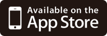 Avaliable on the App Store